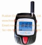 walkie talkie watch-RD-F800 1
