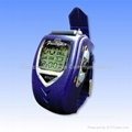 walkie talkie watch-RD018