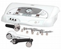 3 in 1 Microdermabrasion  Equipment