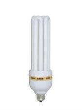 φ14.5 4u energy saving lamp