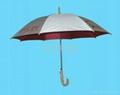 珠海礼品伞