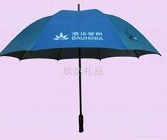 澳門廣告傘