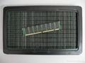 DDR RAM  1