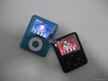 MP3 player  4