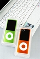 MP3 player  5