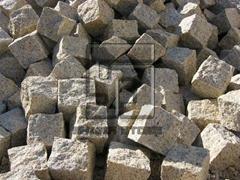 Cubicstone