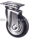 日本ukai腳輪