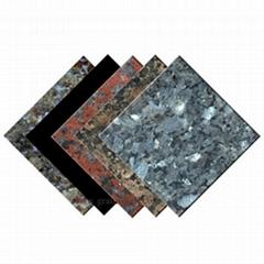 granite/marble slabs,tiles