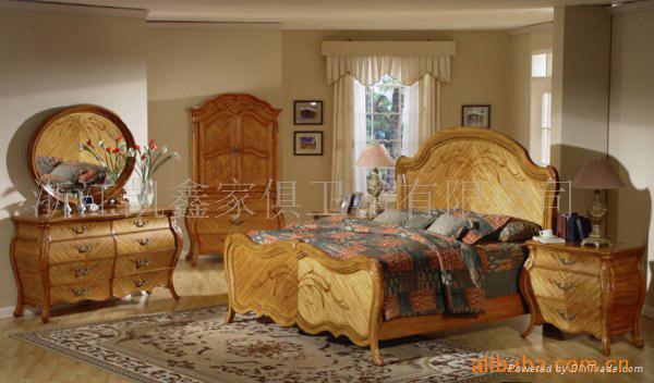 Bedroom Sets 2