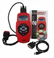 High End Diagnostic Scan Tool