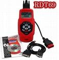 RDT69 High End Diagnositc Scan Tool