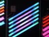 (深圳)LED與半導體照明工業展 1