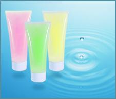 water gel