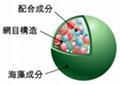 seaweed gel capsule 2