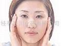 skin Lotion (skin whitening)  4