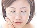 skin Lotion (skin whitening)  5