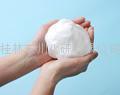 Facial Soap (90 g) 4