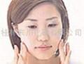skin cream 4
