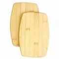 bamboo cutting boards/bamboo chopping boards/bamboo products/bamboo kitchenware