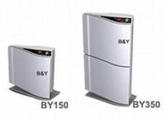 B&Y air purifiers
