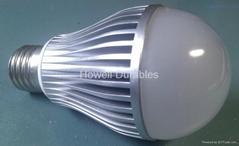 LED A19 灯泡 cUL UL RoHS CE 认证