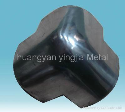 铝型材包边包角 1