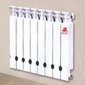 Craft Aluminum Radiator, Heater, Home Appliances