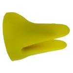 Silicone Glove003