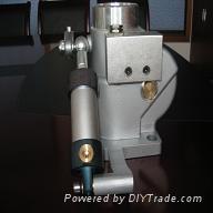压缩机进气阀 3图片