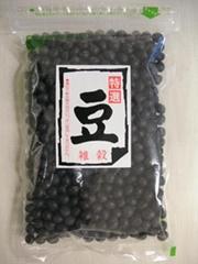 北海道大粒黒豆
