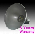 LED High Bay  Bay100-A-150W  5Years Warrantee