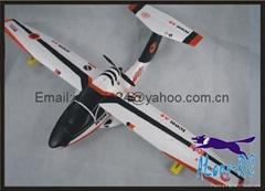 EPO806-水上飞机
