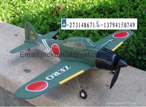 原产地: 中国 类别: 玩具 / 遥控类玩具 标签: 航模飞机 , 遥控飞机