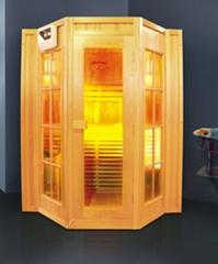 nyx-2017 traditional sauna