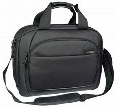 High Quality Laptop Notebook Bag