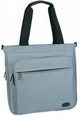 Ladies Deluxe Laptop Computer Bag