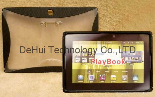 blackberry playbook case. for Blackberry Playbook