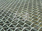鐵絲網 2