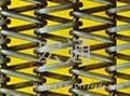 鐵絲網 3