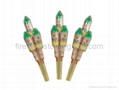 Chinasky Fireworks Rockets 1