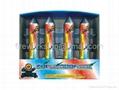 Chinasky Fireworks Rockets 2