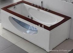 Sell Bathtub