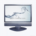 22inch wide screen A+ grade LCD Monitor/TV-CT-NST-2201W