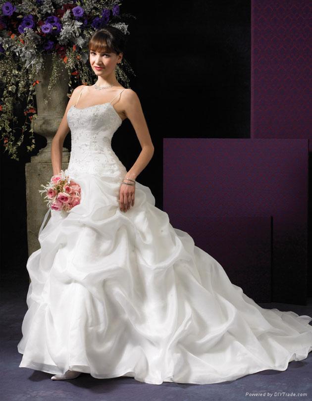wedding dress,evening dress 1