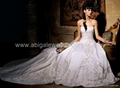 wedding dress,evening dress 1
