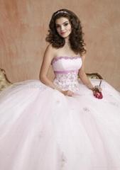 婚紗,禮服