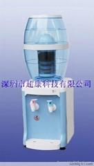 饮水机/直饮小机/台式小机/酒店饮水机