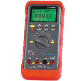 HP80000 Digital Multimeter