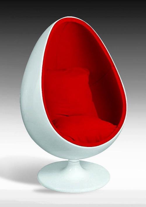 Ball Chair Egg Chair A229 Amp A217 China Manufacturer