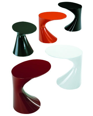 Fibreglass Furniture Chair Stool Table China Manufacturer